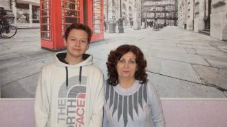 /Files/images/01022018/1.jpg