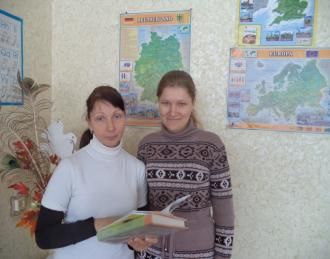 /Files/images/01022018/3.jpg